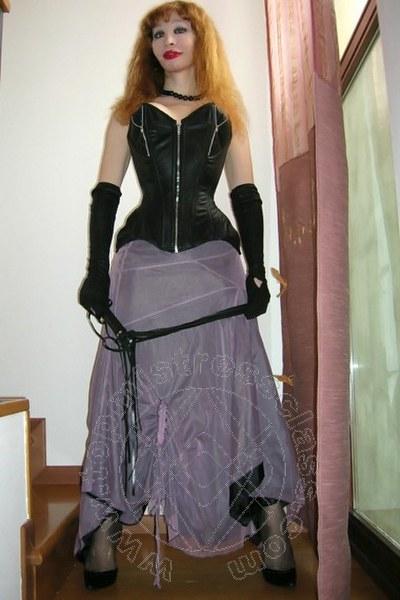 Mistress Venere  VIGONZA 3922863322