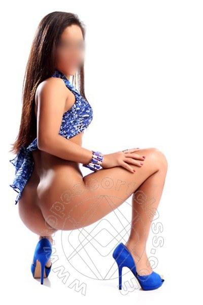 Laura Sexy  SAINT-VINCENT 3511101040