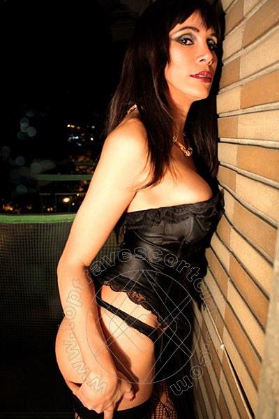 Anita Xxxl Big  LONDRA 00447923868791