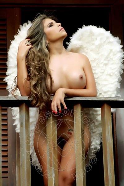 Angel  MILANO 3299478053