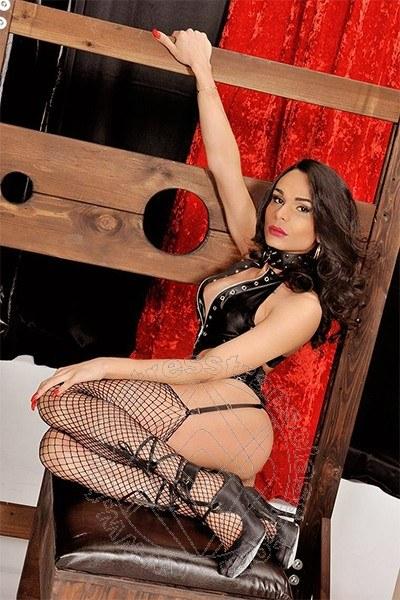 Lady Melissa Pozzi Pornostar  NAPOLI 3711094201