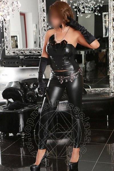 Mercedes  REGGIO EMILIA 3481689126