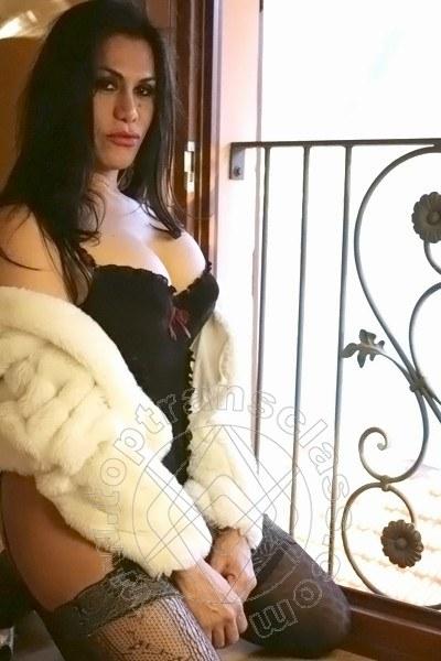 Giovanna Lucarelli FRANCAVILLA AL MARE 3347268865