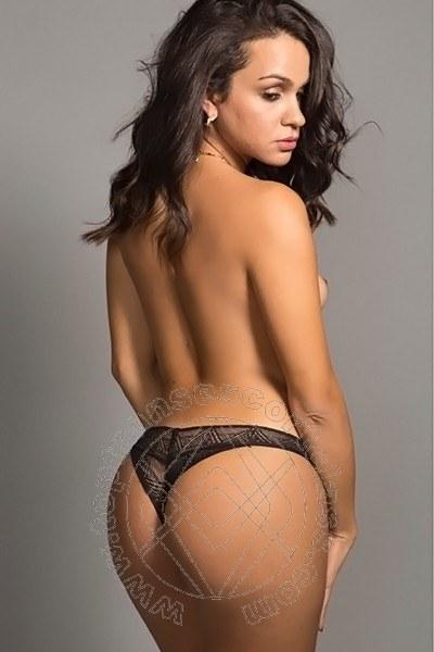 Camilla Honey  SAN PAOLO 005511986746809